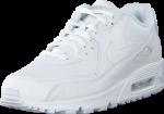 Nike Sportswear Air Max 90 Leather (Unisex)