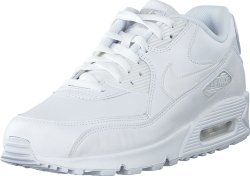 Nike Sportswear Air Max 90 Leather (Unisex)