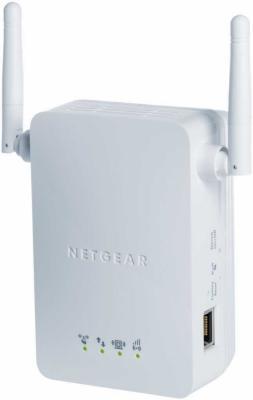 Netgear WN3000RP-100PES