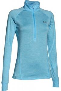 Under Armour UA Tech Zip (Dame)