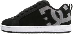 DC Shoes DC Court Graffik (Herre)