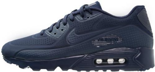 Nike Sportswear Air Max 90 Ultra Moire