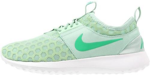 Nike Juvenate (Dame)