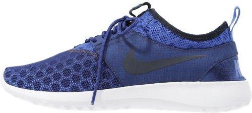 Nike Juvenate (Herre)