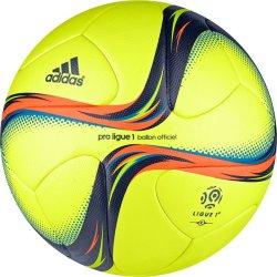 Adidas Matchball Pro Ligue 1