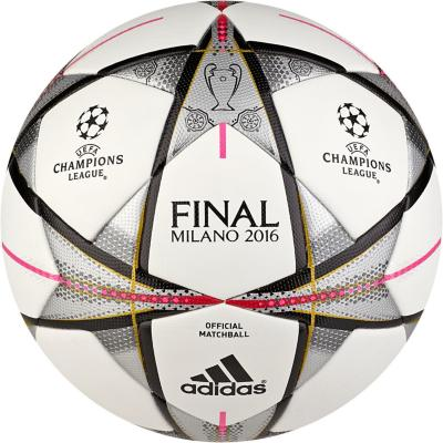 Adidas Offisiell Champions League Finale Fotball