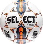 Select Fotball Brilliant Super