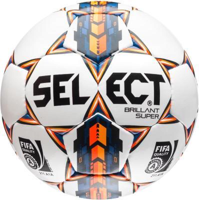 Select Fotball Brilliant Super