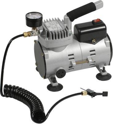 Select Luftkompressor