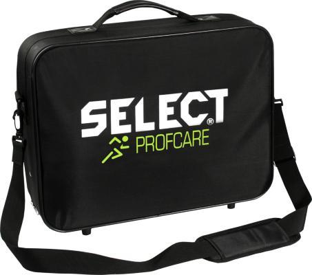 Select Senior Medisinbag M/Innhold