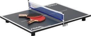Stiga Super Minitable