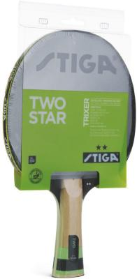 Stiga Trixer Bordtennisracket