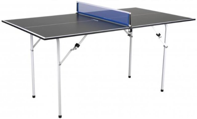 Stiga Mini Bordtennisbord