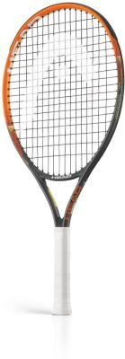 Head Radical Jr 23 Tennisracket