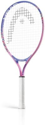 Head Maria 21 Tennisracket