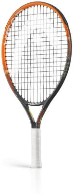 Head Radical Jr 19 Tennisracket