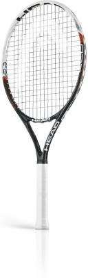 Head Speed 23 Tennisracket