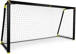 Munin Strive II Fotballmål