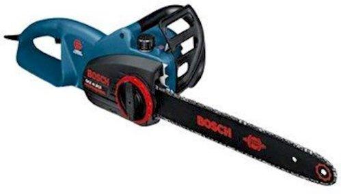 Bosch GKE 40