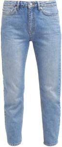 Wood Wood Eve Jeans (Dame)