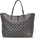By Malene Birger Grinolas Shopping Bag