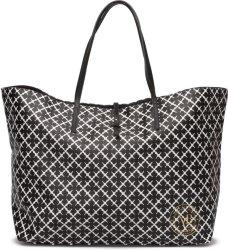 By Malene Birger Grinolas Shopping Bag