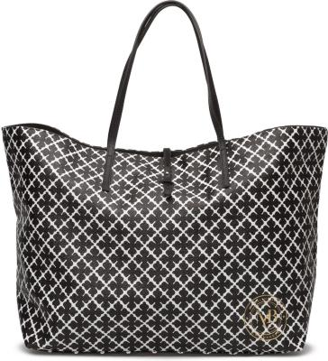 By Malene Birger Grinolas Shopping Bag (11906858)