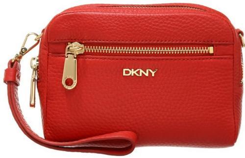 DKNY Tribeca Clutch (R3513201)