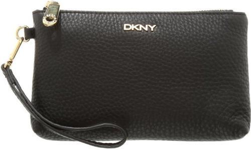 DKNY Tribeca Clutch (R3522302)