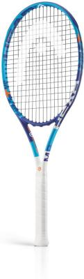 Head Graphene XT Instinct MP