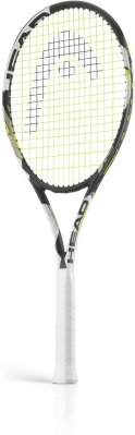 Head MX Attitude Pro Tennisracket
