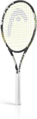 Head MX Attitude Pro Tennisracket