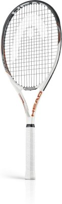 Head MX Flash Tour Tennisracket
