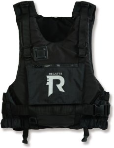 Regatta Action Flytevest