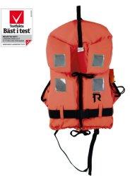 Regatta Soft Redningsvest 15-30 Kg