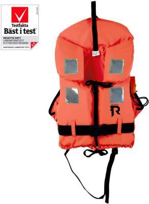 Regatta Soft Redningsvest 5-15kg