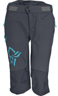 Norrøna Fjørå Flex1 Shorts (Dame)