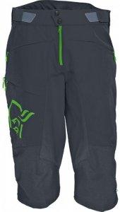 Fjørå Flex1 Shorts (Herre)
