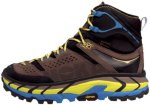 Hoka One One Tor Ultra Hi WP (Herre)