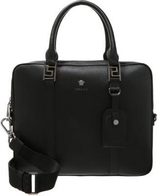 Versace Stresskoffert