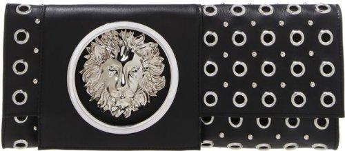 Versace Clutch (FBD1162FNAP)