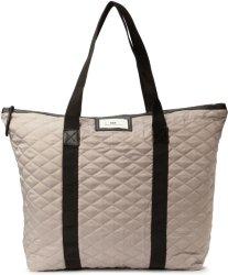 Day Birger et Mikkelsen Day Gweneth Bag (Quilt)