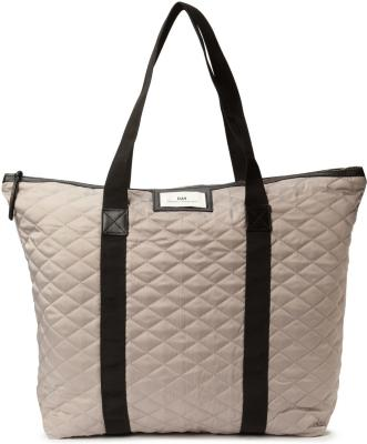 Day Birger et Mikkelsen Day Gweneth Bag (Quilt)