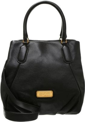 Marc by Marc Jacobs Fran Shopping Bag (M0005335)