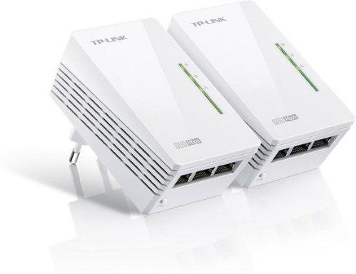 TP-Link TL-PA6030