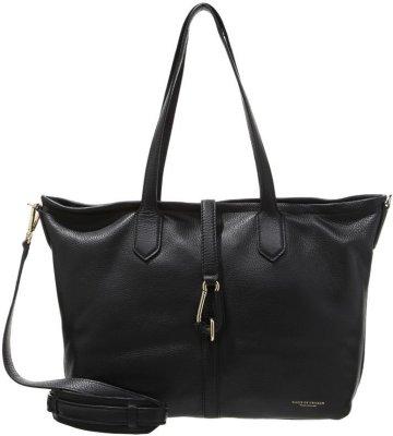 Tiger of Sweden Etna Shopping Bag (U54692103)