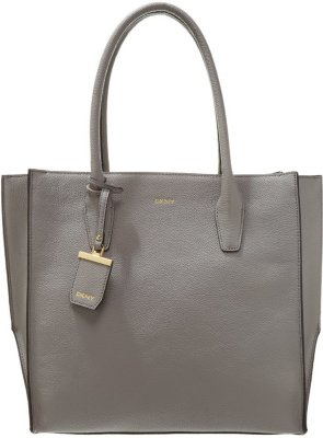 DKNY Chelsea Shopping Bag (R1613605)