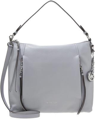Michael Kors Corinne Shopping Bag (30S6SR2L3L)