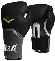 Everlast Elite Pro Style Gloves