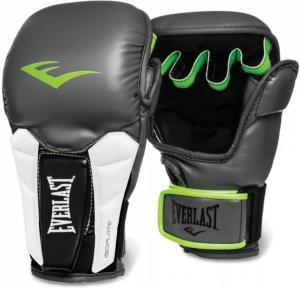 Everlast MMA Prime Universal Grappling Gloves